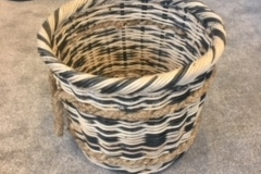 Basket ,large