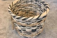 Basket ,large