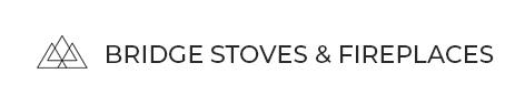 Bridge Stoves & Fireplaces Skipton